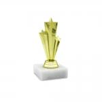 купить Кубок подарочный Фейерверк звёзд цена, отзывы