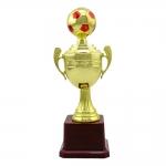 купить Кубок Футбол 23 см цена, отзывы