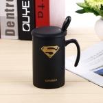 купить Чашка Superman цена, отзывы