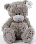 купить Мишка Teddy 50 см цена, отзывы