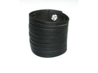 купить Антический кожаный браслет Baron цена, отзывы