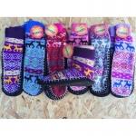 купить Тапочки носочки  цена, отзывы
