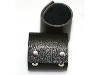 купить Антический кожаный браслет Bartholomew цена, отзывы