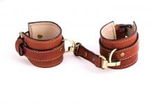 купить Кожаные браслеты для пар + ключница цена, отзывы