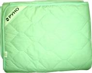 купить Одеяло хлопковое 140х205 см цена, отзывы