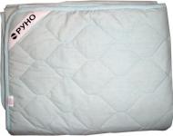 купить Одеяло хлопковое 200х220 см цена, отзывы
