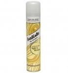 купить Сухой шампунь Batiste Light and Blonde 200 ml цена, отзывы