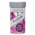купить Сухой шампунь Batiste - XXL Plunping Powder  цена, отзывы