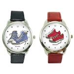 купить Парные часы Walk together цена, отзывы