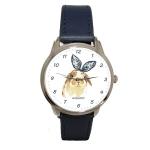 купить Часы Кролик цена, отзывы