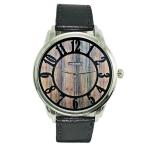 купить Часы наручные Wooden цена, отзывы
