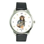 купить Часы Обезьянка цена, отзывы