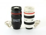 купить Брелок фонарик Фотообьектив цена, отзывы