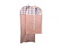 купить Чехол для одежды 8х60х100 цена, отзывы