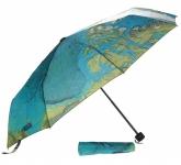 купить Зонт Карта мира цена, отзывы