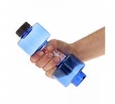 купить Бутылка Гантеля цена, отзывы