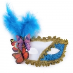купить Венецианская маска Загадка цена, отзывы
