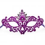 купить Венецианская маска Катарина цена, отзывы