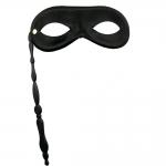 купить Венецианская маска на ручке цена, отзывы