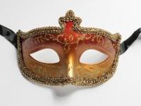 купить Маска Венецианская Жасмин цена, отзывы
