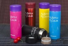 купить Термос My Bottle My Color цена, отзывы