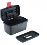 купить Ящик-органайзер для инструментов бокс премиум на 13 дюймов цена, отзывы