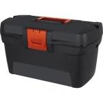 купить Ящик-органайзер для инструментов бокс премиум на 16 дюймов цена, отзывы