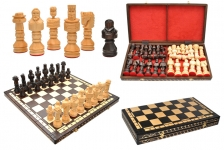 купить Шахматы Gladiator цена, отзывы
