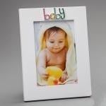 купить Фоторамка Baby цена, отзывы