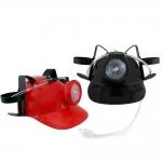 купить Шлем МЧСника с фонарем для пива цена, отзывы