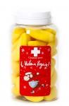 купить Сладкая доза С Новым Годом цена, отзывы