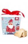 купить Печенье с предсказаниями С Новым Годом цена, отзывы