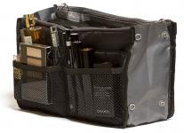 купить Органайзер Bag in bag maxi Black  цена, отзывы