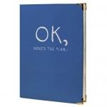 купить Ежедневник План цена, отзывы