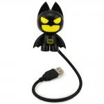 купить Светильник для ноутбука Бетмен цена, отзывы