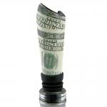 купить Пробка для бутылки Доллар цена, отзывы