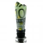 купить Пробка для бутылки Евро цена, отзывы