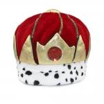 купить Шапка Короля цена, отзывы