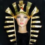 купить Шапка Фараона цена, отзывы