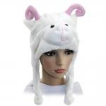 купить Шапка маска Барашек цена, отзывы