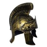 купить Шлем Легионера цена, отзывы