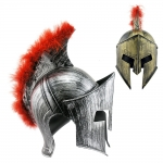 купить Шлем Римского Легионера цена, отзывы