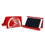 купить Подставка для планшета Могикан цена, отзывы
