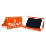 купить Подставка для планшета Тотем цена, отзывы