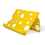 купить Подставка для планшета Сыр цена, отзывы