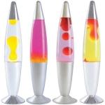 купить Лава лампа колба 35см цена, отзывы
