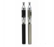 купить Электронная сигарета Ego Aspire BVC CE5-S 1100 mAh цена, отзывы