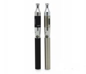 купить Электронная сигарета Ego Aspire BVC CE5-S 1300 mAh цена, отзывы