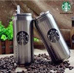 купить Термокружка Starbucks 450ml цена, отзывы