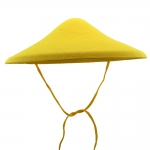 купить Шляпа Желтый грибок цена, отзывы